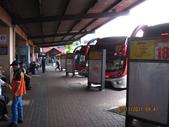 馬來西亞 麻六甲:IMG_3941.JPG
