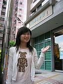 三峽+ 鶯歌陶瓷:DSCN0485.JPG