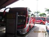 馬來西亞 麻六甲:IMG_3942.JPG
