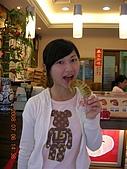三峽+ 鶯歌陶瓷:DSCN0486.JPG