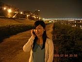 成美河濱公園 + 永康街:DSCN0287.JPG