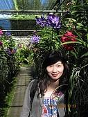 泰國 清邁一日團:IMG_0580.JPG