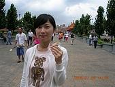 三峽+ 鶯歌陶瓷:DSCN0489.JPG
