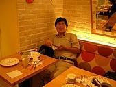 台北探索館:DSCN1549.JPG
