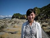 和平島:DSCN0057.JPG
