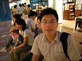 朱銘美術館:DSCN0117.JPG