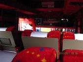 馬來西亞 麻六甲:IMG_3944.JPG