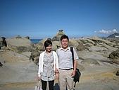 和平島:DSCN0058.JPG