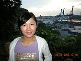 海門天險:DSCN0863.JPG