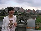 三峽+ 鶯歌陶瓷:DSCN0490.JPG