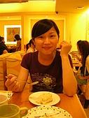 台北探索館:DSCN1550.JPG