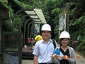 獅球嶺隧道 + 基隆軍港:DSCN9975.JPG