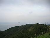 大武崙砲台+ 唐辛子:DSCN0005.JPG