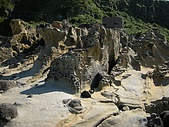 和平島:DSCN0059.JPG