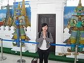 泰國 曼谷再見:IMG_1612.JPG