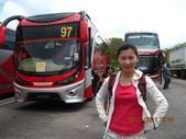 馬來西亞 麻六甲:IMG_3946.JPG