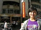 台北探索館:DSCN1552.JPG
