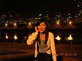 成美河濱公園 + 永康街:DSCN0288.JPG