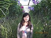 泰國 清邁一日團:IMG_0583.JPG