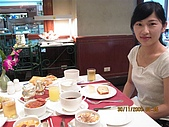 泰國 曼谷再見:IMG_1594.JPG