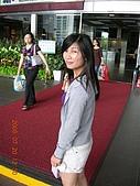 台北探索館:DSCN1502.JPG
