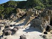 和平島:DSCN0060.JPG