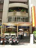 台北探索館:DSCN1553.JPG
