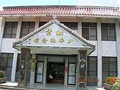 花東縱谷 台東:DSCN0953.JPG