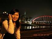 成美河濱公園 + 永康街:DSCN0290.JPG