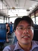 馬來西亞 麻六甲:IMG_3949.JPG