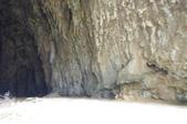 斯洛文尼亞 Skocjan Caves:IMGP5762.JPG