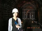 獅球嶺隧道 + 基隆軍港:DSCN9994.JPG
