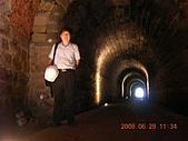 獅球嶺隧道 + 基隆軍港:DSCN9996.JPG