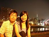 成美河濱公園 + 永康街:DSCN0293.JPG