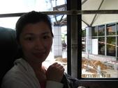 馬來西亞 麻六甲:IMG_3950.JPG
