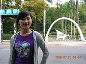 台北探索館:DSCN1554.JPG