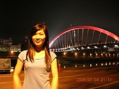 成美河濱公園 + 永康街:DSCN0294.JPG