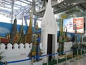 泰國 曼谷再見:IMG_1613.JPG