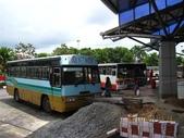 馬來西亞 麻六甲:IMG_3951.JPG