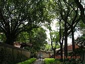 板橋 林家花園:DSCN0309.JPG