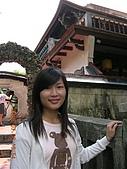 板橋 林家花園:DSCN0310.JPG