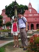 馬來西亞 麻六甲:IMG_3952.JPG