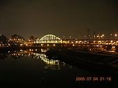 成美河濱公園 + 永康街:DSCN0297.JPG