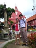 馬來西亞 麻六甲:IMG_3953.JPG