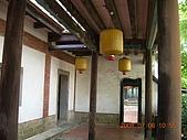板橋 林家花園:DSCN0311.JPG