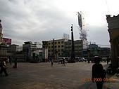 馬尼拉:DSCN5699.JPG