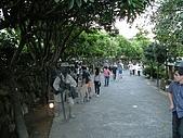 朱銘美術館:DSCN0125.JPG