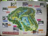 大武崙砲台+ 唐辛子:DSCN0201.JPG