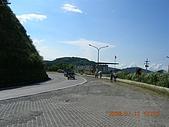 宜蘭 + 蘇花公路:DSCN0633.JPG