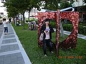 內湖:DSCN8569.JPG